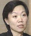 Helen Yeo